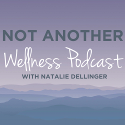 Not Another Wellness Blog